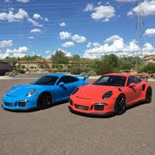 detroit 2016 porsche 911 carrera s cabriolet gtspirit mexico blue u0027 my2015 targa cars u0026 motorcycles that i love