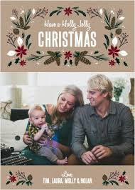 2017 holiday cards 30 off super cute designs basic invite