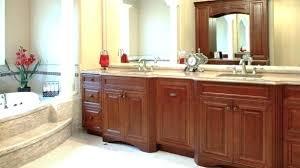 bathroom vanities and cabinets custom bathroom vanities elegant custom bathroom cabinets custom