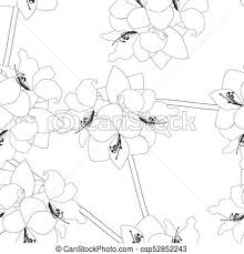 amaryllis on white background christmas day vector eps vector