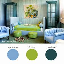 living room the goes green paint colors iranews awesome blue wood