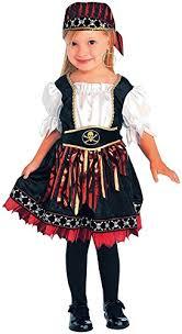 Halloween Pirate Costumes Girls Halloween Costumes Fancy Dress Lady Buccaneer Pirate Costume