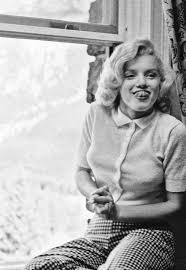 marilyn monroe 1950 u2032s u201cthis is a little kid who wants to be with