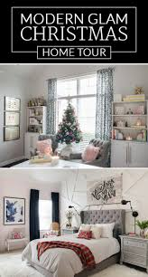 Living Home Christmas Decorations by 3692 Best All Things Christmas Bloggers U0027 Favorites Images On