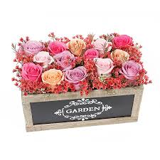 flower delivery nyc nyc garden flower delivery nyc plantshed