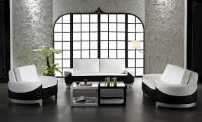 Modern Sofa Chicago Sofa Furniture Stores Modern Furniture Chicago Furniture