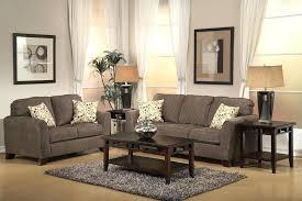 levin furniture black friday more furniture san diego u2013 wplace design