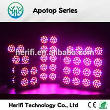 used led grow lights for sale hydroponics sales led grow panel apollo led grow lights full