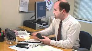 comment repondre au telephone au bureau micro leçon d anglais divertissante numéro 28 répondre au