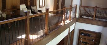 interior railings home depot stairs glamorous banister railings stair railing ideas metal in
