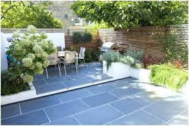 Garden Patio Design Fanciful Country Patio Outdoor Patio Design Ideas Lonny To