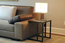 End Table For Living Room Side Tables Living Room For Really Encourage Iagitos