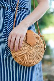 the bag i u0027ll be wearing all summer j mclaughlin romina wicker