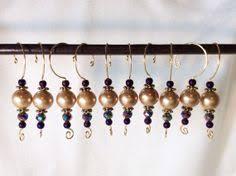 fancy ornament hangers infobarrel