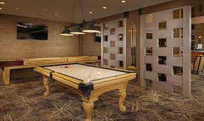 pool table near me open now hotel activities riverhouse on the deschutes bend oregon