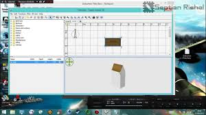 aplikasi untuk membuat gambar 3d download cara membuat atap di sweet home 3d youtube