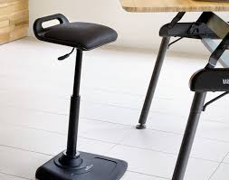 Sit Stand Desk Vancouver Stool Satisfactory Glorious Sit Stand Stools Brisbane