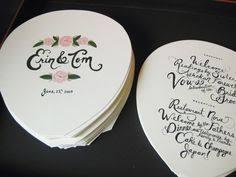 wedding program paper stock inexpensive wedding programs buy card stock at hobby lobby