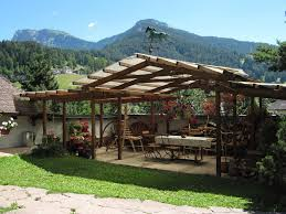 country house dolomiti ortisei italy booking com