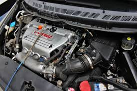 mitsubishi 3000gt engine bay 8th generation civic si intake development part 1 prototype