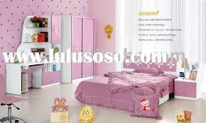 bedroom set for girls teenage girl bedroom furniture sets internetunblock us
