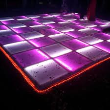 floors for rent led lighted floors dallas tx floor rentals fort worth tx