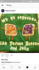 Phi Kappa Psi Flag 34 Best Kappa Kappa Psi Images On Pinterest Kappa Kappa Psi