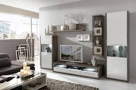 wohnzimmer wohnwã nde chestha design wohnzimmer möbel