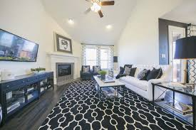 trinity falls mckinney tx new homes u0026 cash rebates