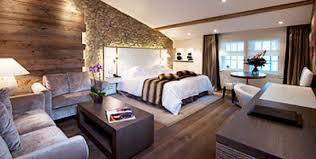 hotel geneve dans la chambre chambre suite picture of hotel les armures geneva tripadvisor