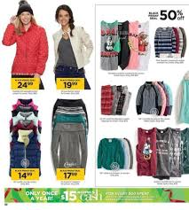 winter jackets black friday sale you can check out all of kohl u0027s 2016 black friday deals right now