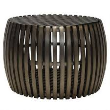 Modern Furniture End Tables by Gorgeous Modern End Tables Cantoni
