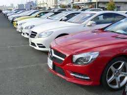 import lexus to india gray import and official import vehicles japanese car auctions