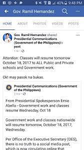 resume sle for high graduate philippines earthquake rizal college of laguna home facebook
