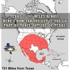 Funny Texas Memes - 15 more hilarious texas memes to keep you laughing texas