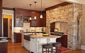 how to choose a kitchen backsplash romantic fireplaces elizabeth swartz interiors
