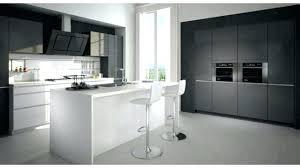 cuisine ixina avis consommateur avis ixina avis ixina cuisine top cheap cuisine laque blanc et noir