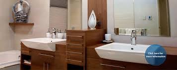 bathroom design perth small bathroom renovations perth bathroom design perth