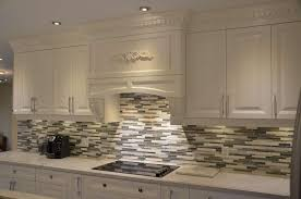 Kitchen Cabinet Quote by Custom Kitchen Cabinets Vaughan Gta Southern Ontario Samwood