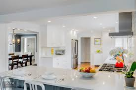appealing designs for backsplash in kitchen 55 with additional