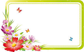 Art Frame Design Flower Frame Vector Free Vector Download 14 457 Free Vector For