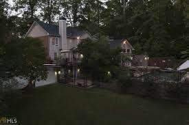 marietta real estate homes for sale in marietta ga