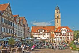 best town squares in america top 10 fairy tale towns in germany places to see in your lifetime