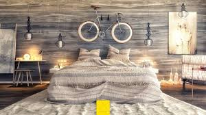Remarkable Hipster Bedroom Lights Pictures Design Ideas SurriPuinet - Hipster bedroom designs