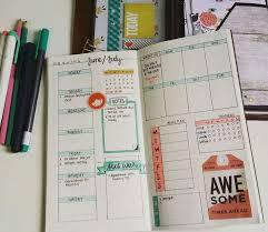 Journal Design Ideas 62 Best Bujo Weekly Spread Ideas Images On Pinterest Journal