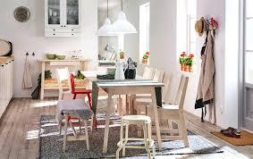 danish dining room table excellent scandinavian teak dining room furniture of well danish