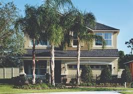 a homeowner u0027s delight mattamy u0027s majestic magnolia model