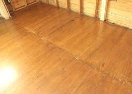 Repair Wood Floor Repair Wood Flooring After Hardwood Floor Repair Fixing Wood Floor