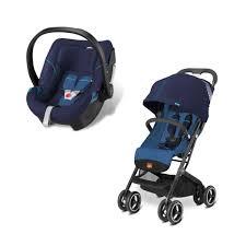 poussette siege auto bebe poussette siège auto bébé poussette canne pour bébé le trésor