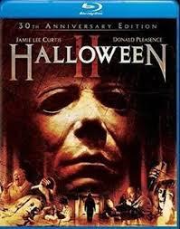 halloween 1978 poster re edit by smalltownhero deviantart com on